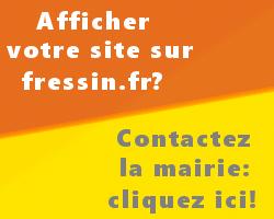 Contact publicité