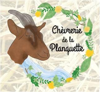 Chèvrerie de la Planquette